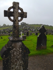 Burrishoole Abbey 3