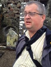Burrishoole Abbey 4 Dave