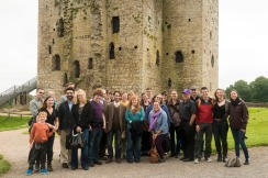 FULBRIGHT-IRELAND-ORIENTATION-11