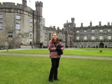 Kilkenny 07b