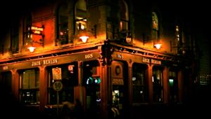 Jack Nealons Pub. (Photo from Jack Nealons website.)