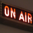 "WIth today's Internet you are always ""On Air."" (Image from National Publicist -- http://www.nationalpublicist.com)"