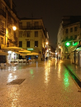 Lisbon intro 11