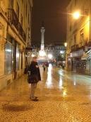 Lisbon intro 14