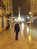 Lisbon intro 15