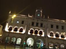 Lisbon intro 17