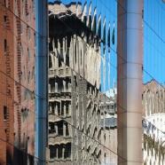 Chicago Remix, Chicago, USA, August 2008
