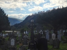 Glendalough 7