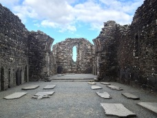 Glendalough 9