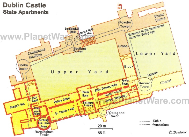 From http://www.planetware.com/map/dublin-castle-map-irl-dublicas.htm
