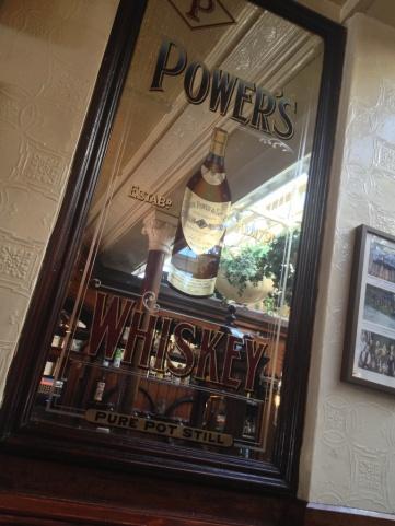 Ryan's Victorian Pub (1)