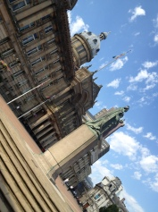 Birmingham UK 5