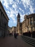 Birmingham UK 7