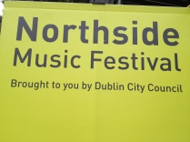 Nortside Music Festival