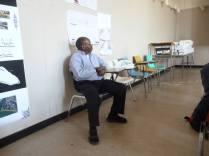 Arch Dept Lecture 2013 9