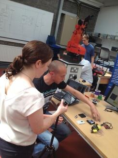 MakerPrep14