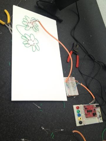 MakerPrep19