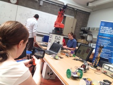 MakerPrep7