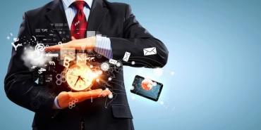 digitalchalk-time-saving-tips-for-creating-online-courses