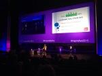 Lauren Boyle, EU's Digital Girl of the Year