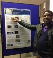Discover Research Dublin - Plasma processing