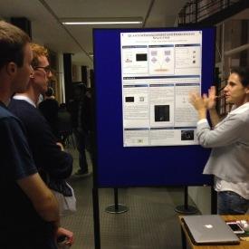 Discover Research Dublin - Quantum Entanglement 1
