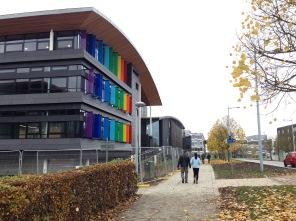 Cambridge University 4