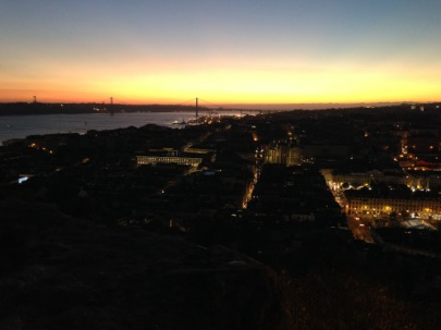 Lisbon 27