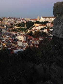 Lisbon 28