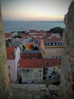 Lisbon 29