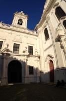 Lisbon 31