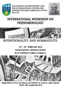 february-workshop