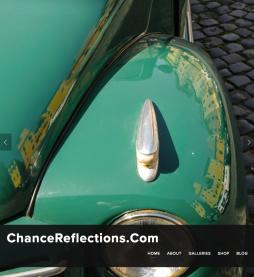 chancereflections thumb