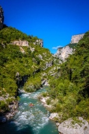 Image from https://www.raftsession.com/eng/rafting-verdon-gorges-castellane/