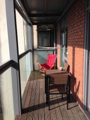 apt 07 balcony